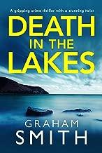 Best graham smith death Reviews