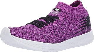 New Balance Women's Fresh Foam Zante Solas V1 Running Shoe
