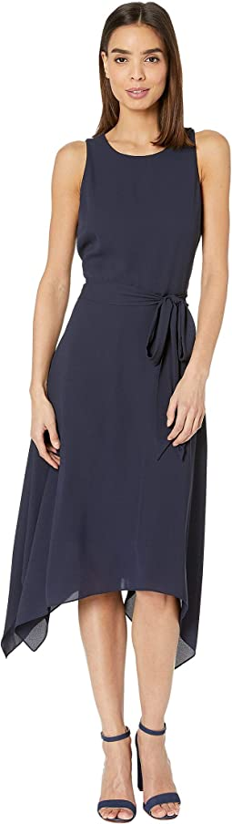 1b47c0e192a0 Karen kane chloe dress, Clothing, Women | Shipped Free at Zappos