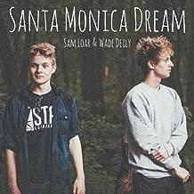 Santa Monica Dream
