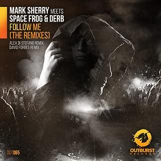 Follow Me (Alex Di Stefano Remix)