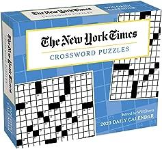 Best la times daily crossword Reviews