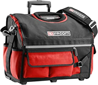 Facom Probag - Soft Rolling Shoulder Straped Tool Bag