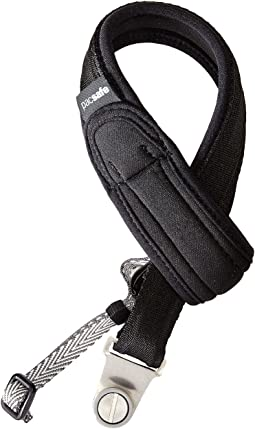Pacsafe - Carrysafe 50 Anti-Theft DSLR Camera Wrist Strap