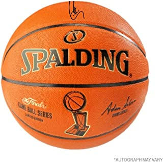 NCAA UCLA Bruins Bill Walton Signed UCLA 1972 and 1973 National Basketball with30-0 72//73 Perfect Inscribed