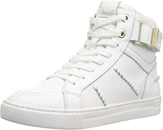 [Aldo] Women's Cassis Fashion Sneaker [並行輸入品]