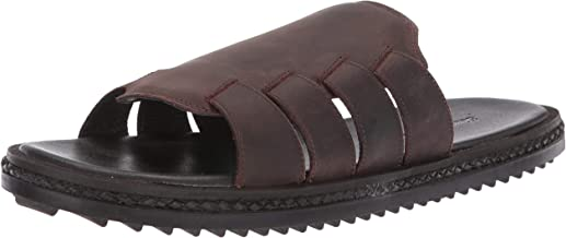 Tommy Bahama Men's Hemet Slide Sandal