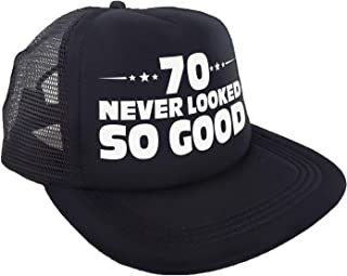 Best all good never better hat Reviews
