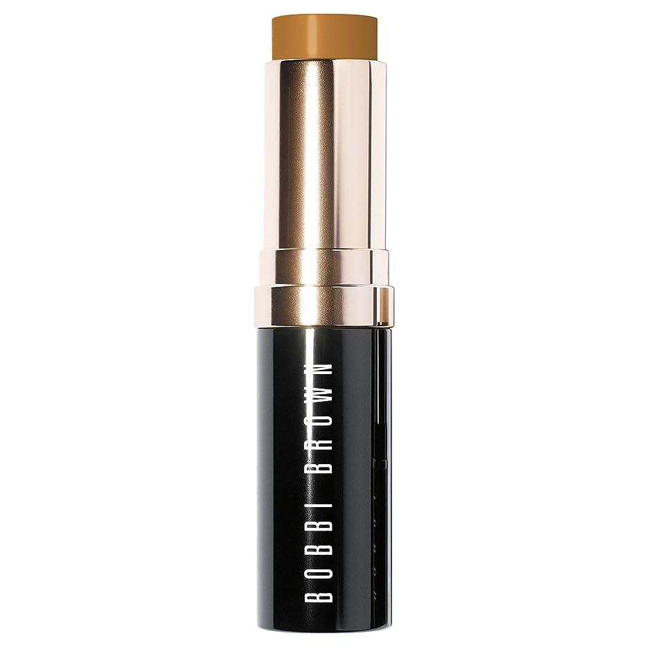 引用コンチネンタルレンジボビイブラウン Skin Foundation Stick - #6 Golden 9g/0.31oz並行輸入品