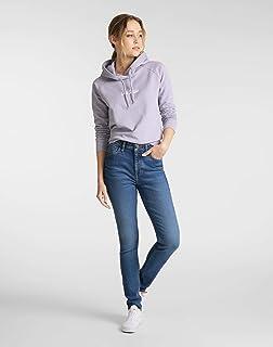 Lee Ivy Jeans Donna