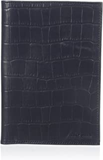 Cole Haan Men's Passport Case