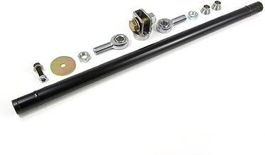 ReadyLift 77-2001 Anti-Wobble Track Bar - Straight