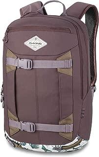 DAKINE Women's Team Mission Pro 25L Backpack (Leanne Pelosi)