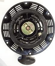 Best predator engine 346cc Reviews