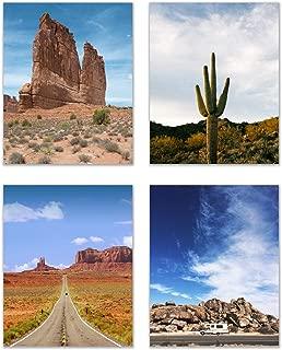 rock photography prints