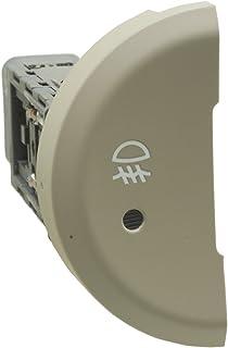 Genuine Honda 08V31-S5P-110G Fog Light Switch