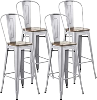 Best bar set with chairs Reviews