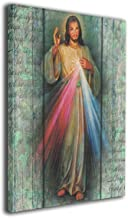 Best divine mercy image high resolution Reviews