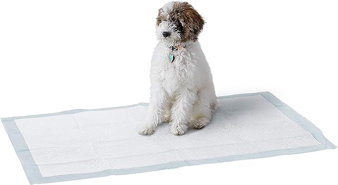 Leak-Proof Pet Pads