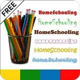 Homeschooling - FREE
