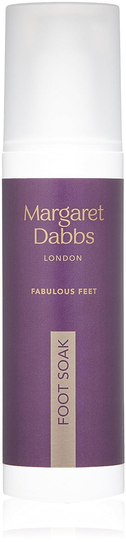Margaret 2021 High material Dabbs Hydrating Foot Soak fl. 6.76 oz.