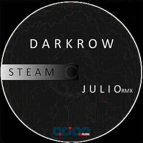 Steam de Darkrow en Amazon Music - Amazon.es