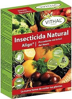 Insecticida natural del árbol del Neem 15 ml