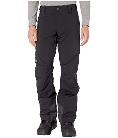 Helly Hansen Legendary Insulated Pants (Black) Men