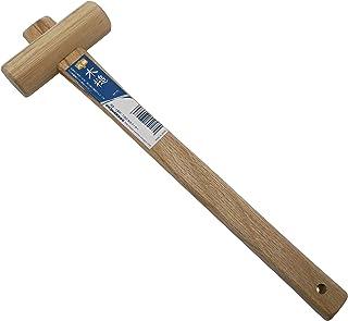 大金 本樫木槌 36mm 232002