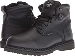 "Giant 6"" Soft Waterproof Boot"