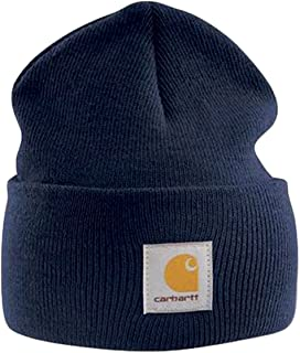 21a699890c6 Amazon.com  Carhartt - Hats   Caps   Accessories  Clothing