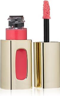 L'Oreal Paris Colour Riche Extraordinaire Lip Color, Rose Symphony, 0.18 Fluid Ounce