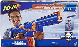 Nerf - Elite Delta Trooper (Hasbro E1911EU4)
