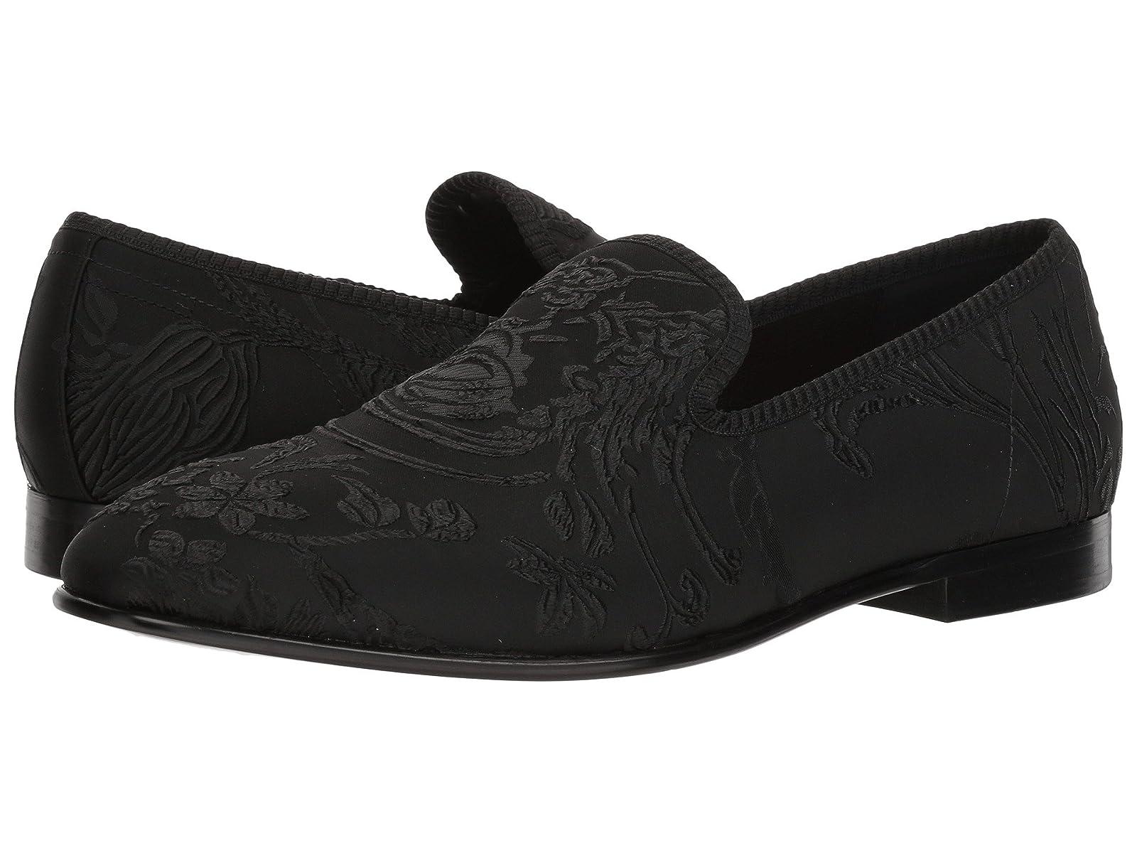 Tallia Orange EnricoAtmospheric grades have affordable shoes