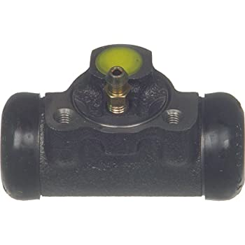 Wagner WC120546 Premium Wheel Cylinder Assembly Rear