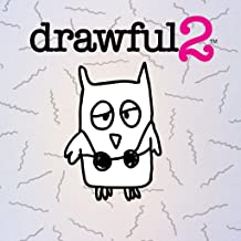 ps4 drawful 2