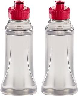 Rubbermaid Reveal Mop Bottle (1777202) - Pack of 2
