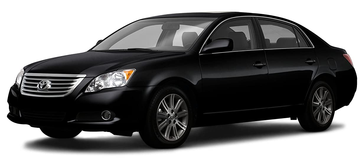 amazon com 2009 toyota avalon limited reviews images and specs vehicles 4 5 out of 5 stars12 customer ratings