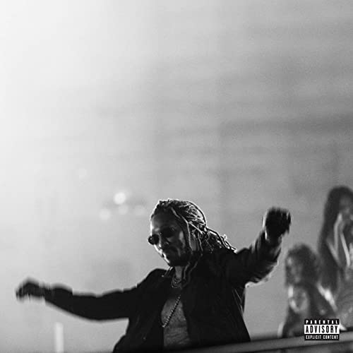 High Off Life [Explicit] by Future on Amazon Music - Amazon.com