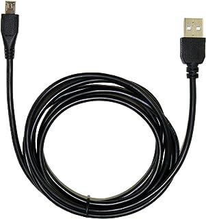 prx-rfu212-parent, 1,82m, Single Cable
