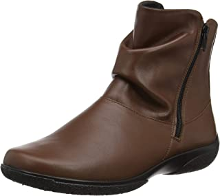 Hotter Women's Whisper Wide Ankle Boot