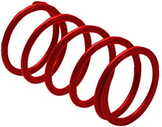 Secondary Driven Clutch Spring - Red For 2010 Kawasaki KVF750 Brute Force 4x4i ATV