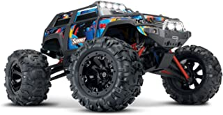 Best traxxas 1 16 rally parts Reviews
