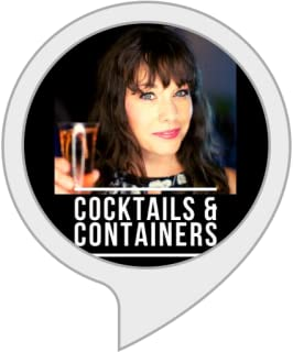 Cocktails and Containers Podcast