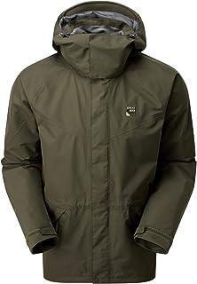 Sprayway Men's Kenmore Jacket Kenmore Jacket