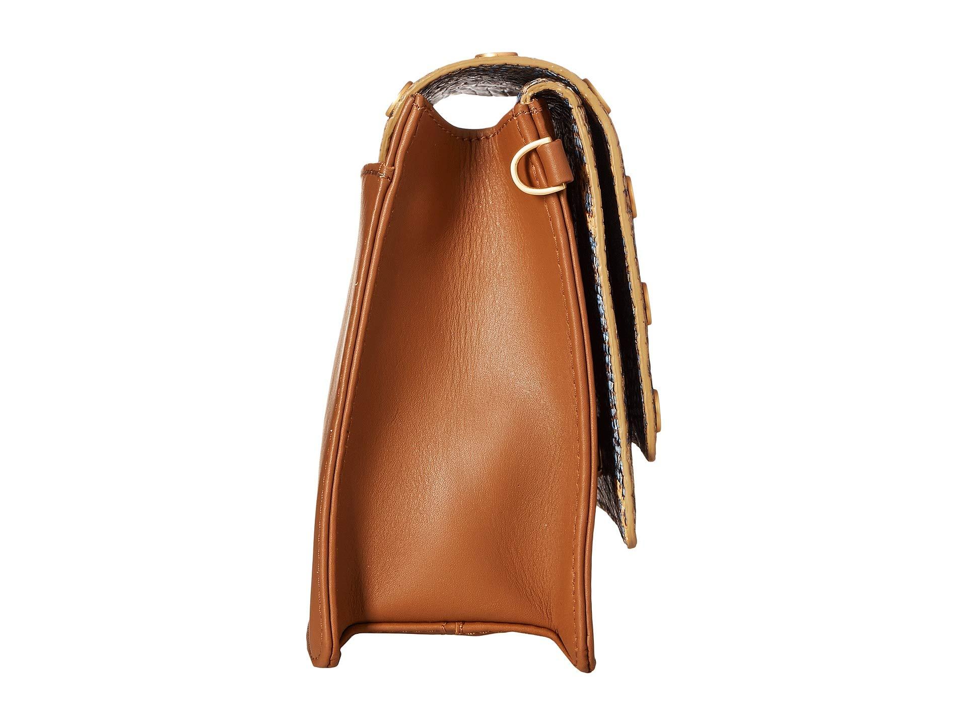 Ro Hammitt saddle Lust Gold Tejus brushed Jeffrey 5SxzcqwSRp