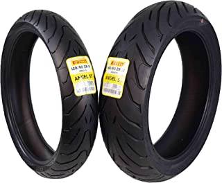motorcycle tires 17 inch