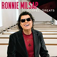 ronnie milsap gospel