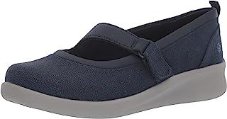 حذاء سيلان 2.0 للنساء من كلاركس