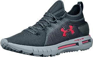 Under Armour Men's HOVR Phantom Se Running Shoes, Scarpe per Jogging su Strada Uomo